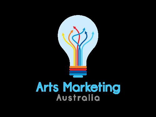 Arts Marketing Australia